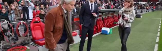 PSV commercial