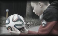Voetbalschool2fast